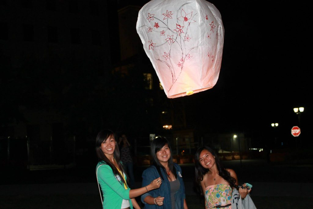 VSA-launching-latern