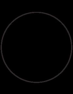 valiance_logo2_transparent-01